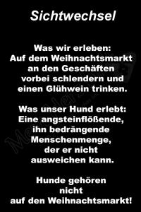 © Mein Herz bellt®