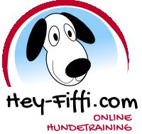 hey-fiffi-com-200x188