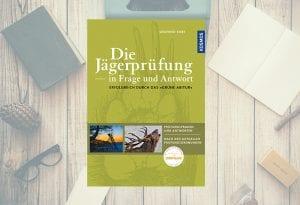 book_jagd_2